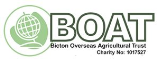 Bicton Overseas Agricultural Trust